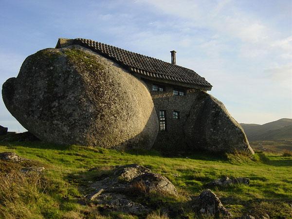 stone-house-exterior-mountain-home-1.jpg