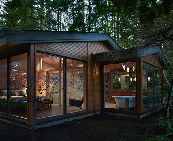 wood-house-finne-architects-seattle-1.jpg