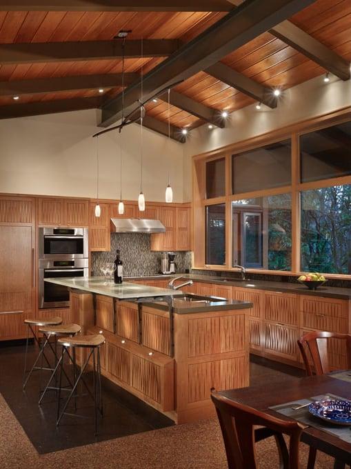 wood-house-finne-architects-seattle-9.jpg