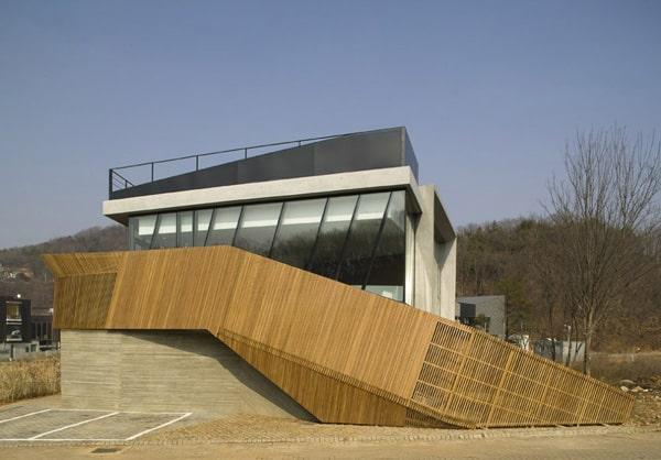 zen-style-home-korea-3.jpg