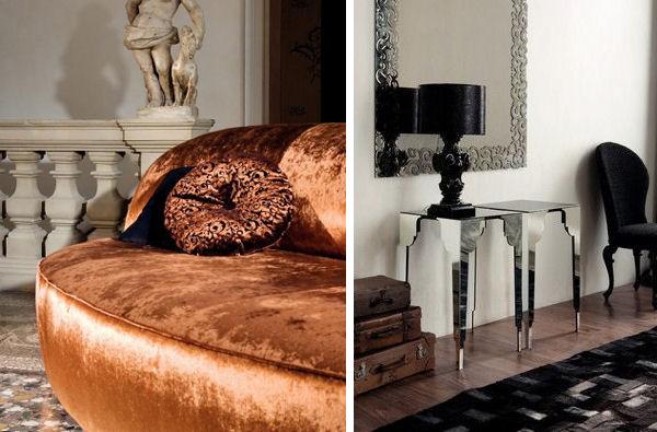 cattelan-italia-gorgeous-living-rooms-ideas-decor-4.jpg