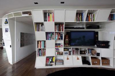 extremely-unique-interior-concept-2.jpg