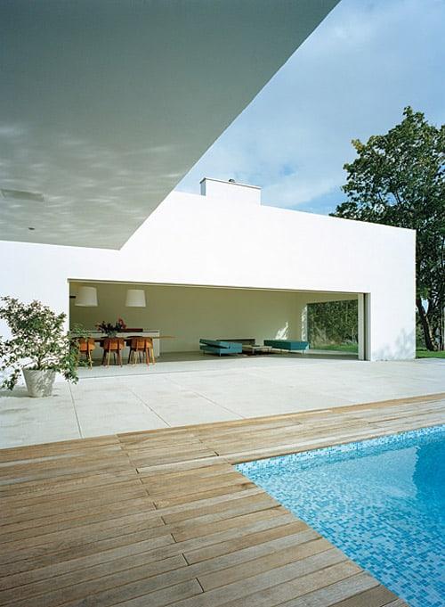 Home Design Ideas: Modern Interior Design:Indoor Outdoor ... on Indoor Outdoor Living Spaces id=62717