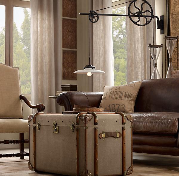 travel-inspired-vintage-interior-ideas-2.jpg