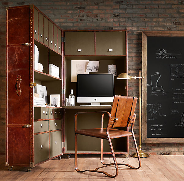 travel-inspired-vintage-interior-ideas-5.jpg