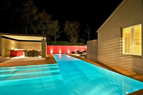 lap-pool-design
