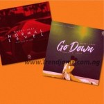 MUSIC: Barry Jhay – Normal Level & Go Down