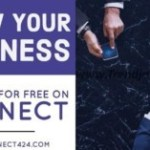 What you need to know and how to Join Connect424 Networking