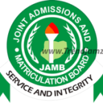 News: JAMB Reveals When 2019 UTME Registration Will Begin
