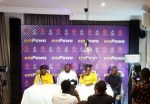 E! News: Mr Eazi Launches New Initiative 'EmPawa'- Aimed At Aiding Emerging Talent Within Africa To Help Kick Start Their Careers