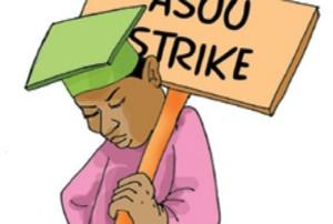 ASUU Threatens To Embark On Indefinite Strike