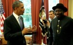 News: Jonathan Reveals How Obama Plotted His Defeat In 2015