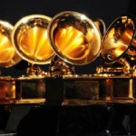 Taylor Swift Snubbed As Kendrick Lamar, Drake Top 2019 Grammy Award Nominations (See Full List)