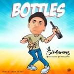 MUSIC: Sirlammz – Bottles