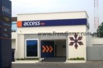 News: Access Bank Moves To Acquire Diamond Bank