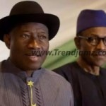 News: Presidency Blames Jonathan For Buhari's Delay In Appointing Ministers