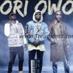 MUSIC: D'Tunes Ft. Reminisce X SkiiBii – Ori Owo