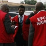 News: EFCC Invades Atiku's Sons' Apartment In Abuja