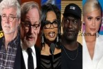 Jay-Z, Diddy, Oprah, Kylie Jenner Make Forbes' 2018 Richest Celebrities List (See Top 10)