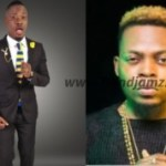 E! News: Jaywon Reacts After Bounced From Olamide's Concert, #OLIC5