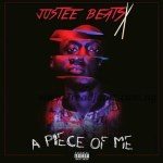 EP: Justeebeats – A Piece Of Me EP