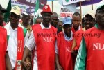 News: NLC Tells FG To Hasten Up On N30,000 Minimum Wage Proposal