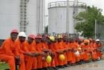 News: Oil Workers In Nigeria Speak On Nationwide Strike