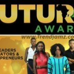 Checkout The Complete List Of Winners At The Future Awards Africa 2018