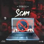 MUSIC: Tytonova – Scam