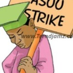 ASUU: FG Withdraws 'No Work No Pay' Threat On Striking Lecturers As Negotiation Continues Today