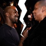 E! News: Jay-Z Clarifies Kanye West Diss On Meek Mill's 'What's Free' In Rare Twitter Post