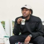 E! News: Runtown Banned From Entering US! Here's What We Know So Far