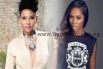 "E! News: Twitter Rowdy As Tiwa Savage Reacts To Yemi Alade's ""Bum Bum"" Dig"