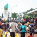 News: There Would Be No Fuel Scarcity In Nigeria This Festive Period – House Of Reps