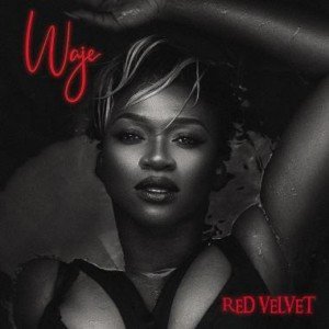MUSIC: Waje – Why Ft. Adekunle Gold