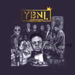 ALBUM: YBNL – Mafia Family