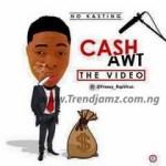 VIDEO: HorluwaFreezy – Cash AwT