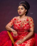 Gist: Check Out The Top Controversies That Rocked Yoruba Film Industry In 2018