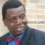 News: 2019 Prophecies Of Pastor Enoch Adeboye For Nigeria