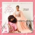 GOSPEL MUSIC: TY Bello & Tope Alabi – Imolede