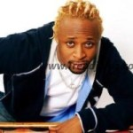 Gist: Veteran Singer, Tony Tetuila Reveals Why He Can Never Marry 2 Wives Or Have A Baby Mama