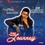 MUSIC: FolyMedia Ft. Yung Zeelee - The Journey | @Folymedia_Inc @Iamyungzeelee