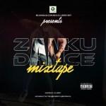 DJ MIX: Dj Jerry – Zanku Dance Mix