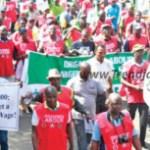 News: Minimum Wage: NLC To Commence Indefinite Strike On January 8