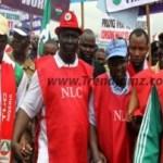 News: Labour Set To Shut Down Nigeria With Prolonged National Strike