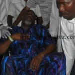 News: Court Grants Senator Dino Melaye Bail