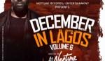 DJ MIX: DJ Neptune – December In Lagos Vol 6