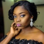 Gist: Why I'm Happy I Didn't Win BBNaija – Bisola Aiyeola Speaks Out