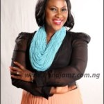 Gist: Actress, Uche Jombo Opens Up On Sexual Harassment In Nollywood