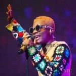 Gist: Wizkid Urges Nigerians To Vote Without Sentiment During General Election